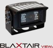 BLAXTAIR VIEW
