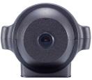 赤外線LEDカメラ