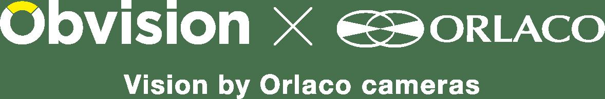 Obvision x ORLACO