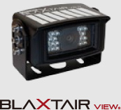 BLAXTAIRview®