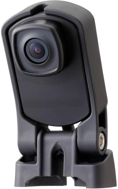 デジタルカメラ HMOS